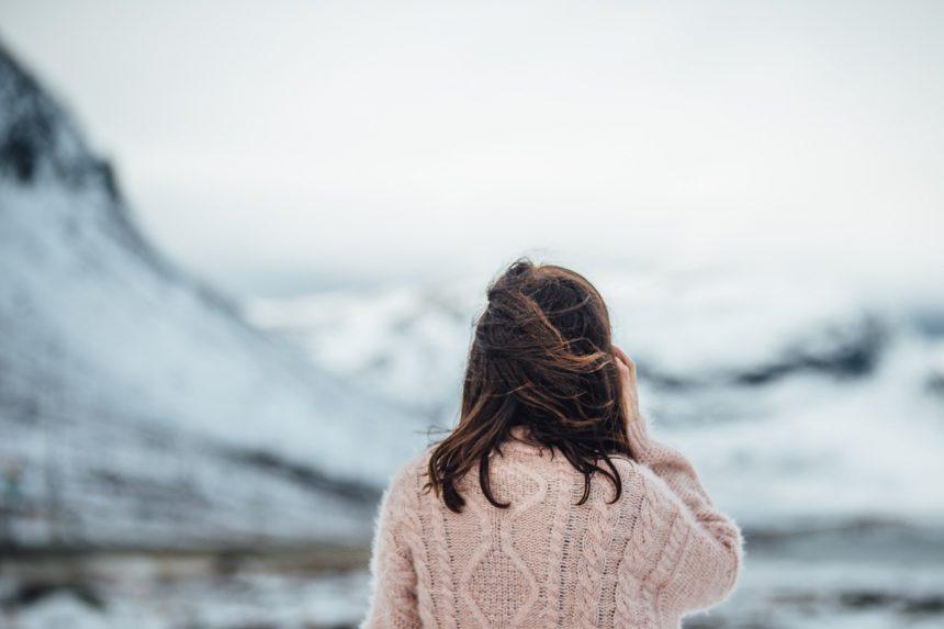 Varices: ¿el frío es bueno o malo?